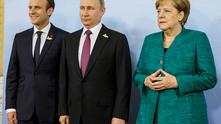 меркел, макрон, путин, ангела меркел, еманюел макрон, владимир путин, франция, русия, германия, г10, г-20