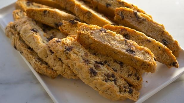 бисквита, бисквити, храни, сладки храни, храна, десерт