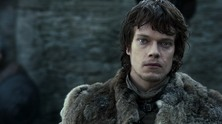theon-grayjoy-got