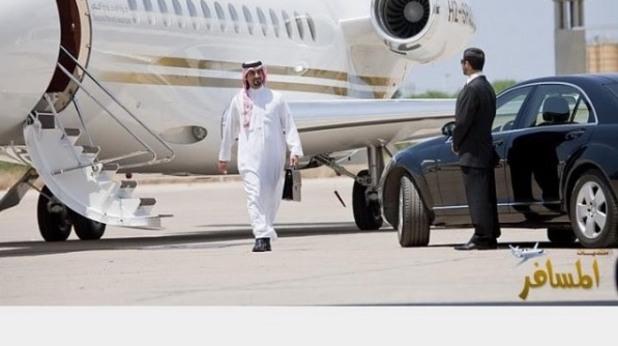 богати деца, дубай, саудитска арабия