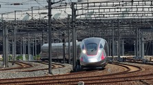 china-trains-railway