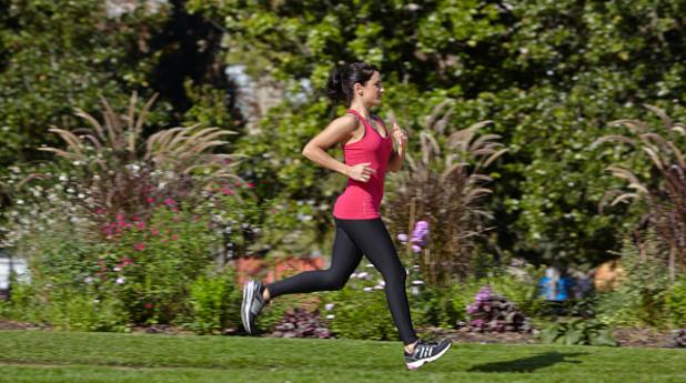 тичане, бягане, спорт, спринт, джогинг