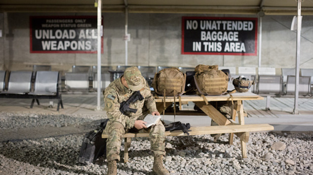 9acb19b7f29 Разкритите военни бази: реванш на Турция срещу САЩ | webcafe.bg