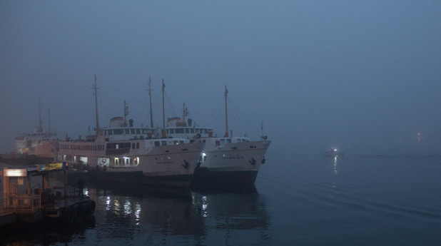 турция, кораб, турски кораб, кораби