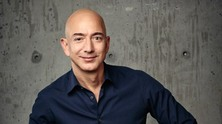 jeff-bezos-fashion-4