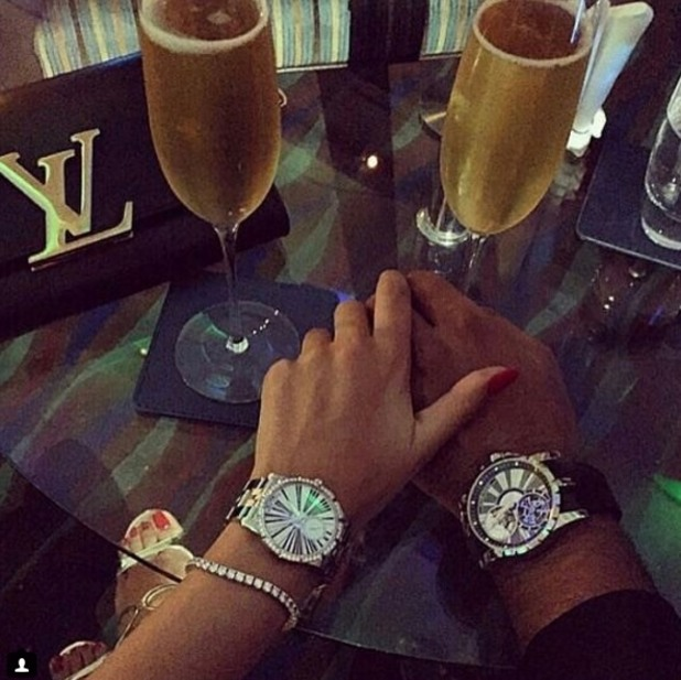 часовни, часовници, ръце, време