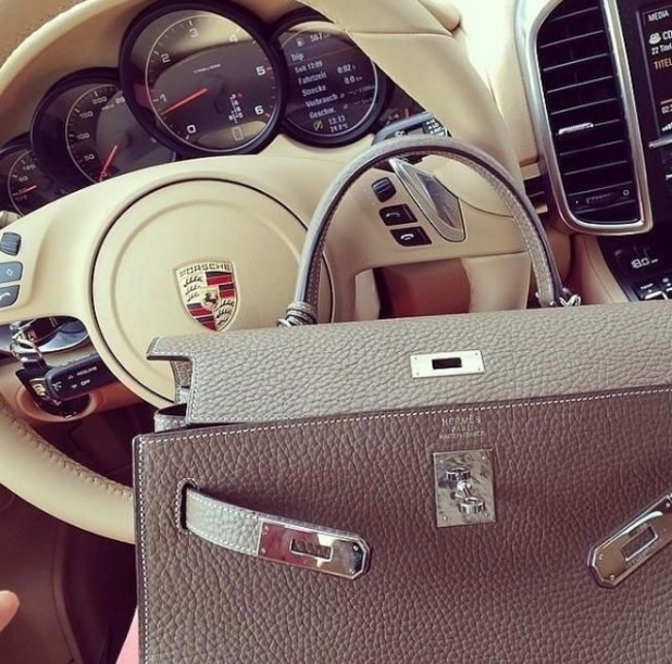 ермес, чанта, скъпа чанта, луксозна чанта
