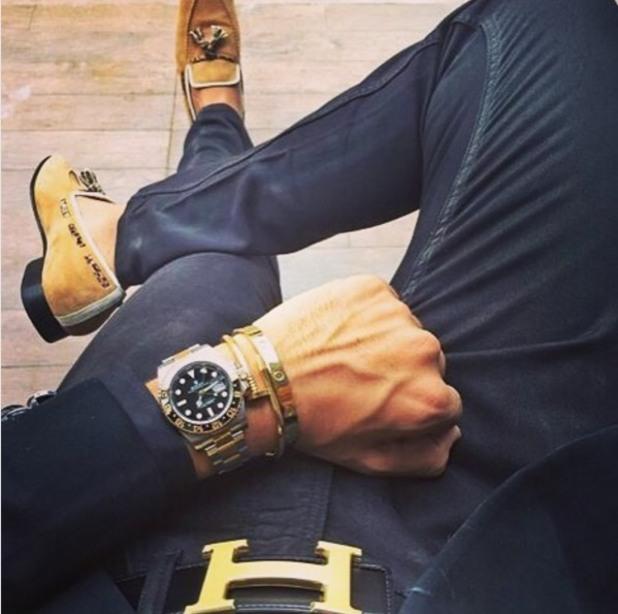 часовник, скъп часовник, време, мъж, аксесоар