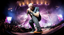 chester-bennington-linkin-park-2