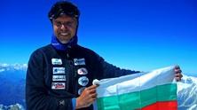 boyan-petrov-alpinist