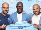 manchester-city-benjamin-mendy