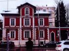 mvnr-vasil-levski-01