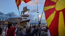 macedonia_skopje