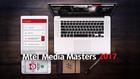 Mtel Media Masters