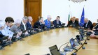 работодатели, бойко борисов, министерски съвет, среща