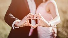 сватба, сватби, любов, младоженци, булка, съпруга