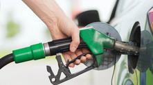 кола, зареждане, гориво, бензин, дизел