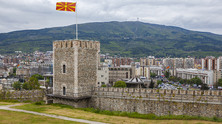 macedonia_skopje_fortress