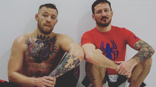 connor-mcgregor-floyd-maywether