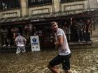 istanbul-rain-typhoon