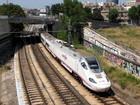 franca-station-barcelona
