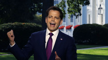 anthony_scaramucci