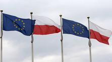 poland-eu-flags