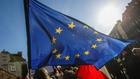 европейски съюз, евросъюз, европа