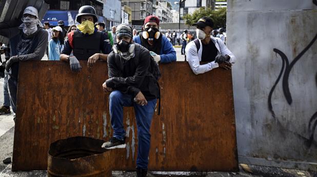 венецуела, мадуро, николас мадуро