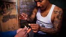 мексико, наркотици, престъпници