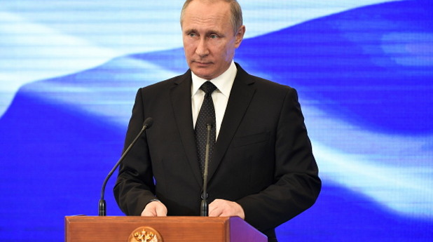 владимир путин, путин, русия, президент на русия