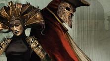 veneciq-maski