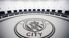 manchester-city-dressing-room