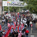 Маршът на крайнодесните в Шарлътсвил