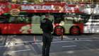 Мерките за сигурност в Барселона се повишават