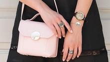 Дамска чанта - основна