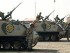 egypt-army