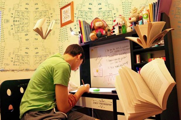 учебник, учебници, ученик, учене, учение