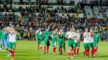 bulgaria-sweden33