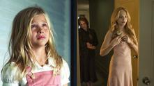 децата от хорър филмите - преди и сега
