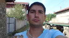 lazar-vlaikov-fb