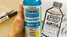 oshee4