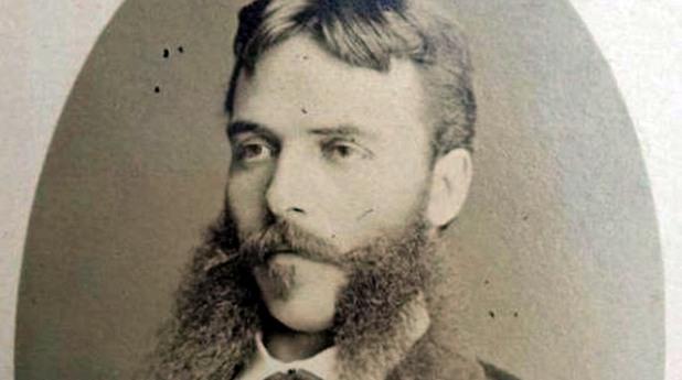 Георги Странски