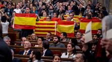 каталоня, испания