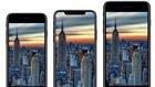 новите модели от iPhone