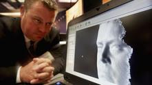 Софтуер за лицево разпознаване