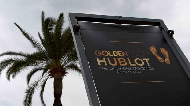 golden foot 2017,златна стъпка,кандидати,награда,номинирани