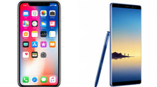 iphone-x-vs-samsung-note-8-01