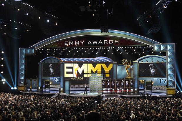 награди еми 2017