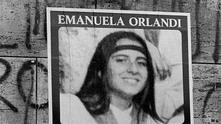 Емануела Орланди